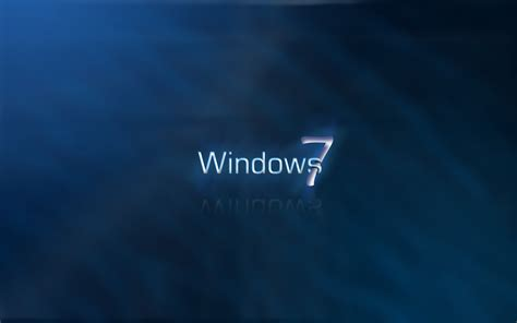 renombrar imagenes masivamente windows 10 fondos de pantalla hd windows 7 actualizado im 225 genes