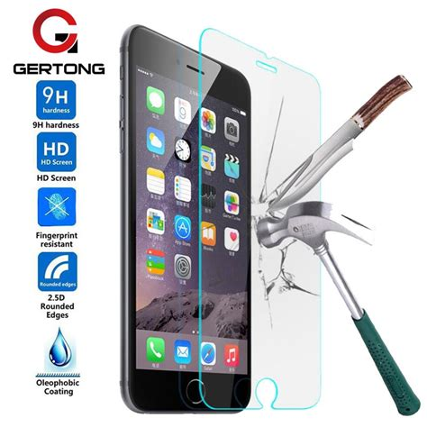 gertong tempered glass  iphone xr xs max
