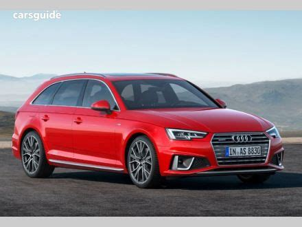 2019 audi dealer order guide audi rs4 coupe for sale carsguide