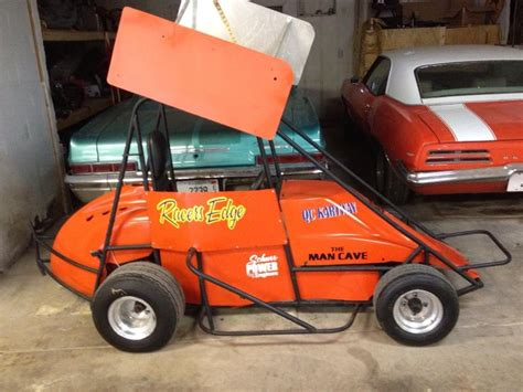 mini sprint cars mini sprint car cool mini cars
