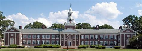 Mba Colleges In New Jersey by Top 100 Best Colleges College Plan