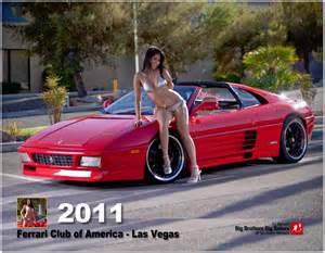 Kalender Auto Car Calendars