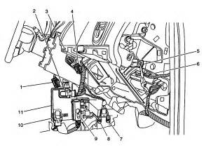 2007 pontiac g5 wiring schematic g free printable wiring diagrams
