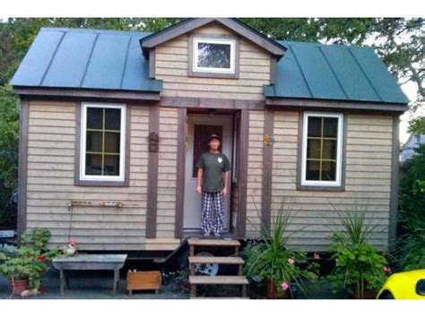 small houses for sale 10 tiny houses for sale in mass lexington ma patch