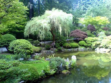 Garden Answer Zen Garden Question And Answer On Japanese Designed Gardens Gardening
