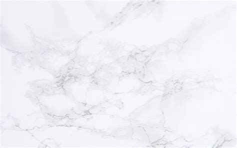 large white background free background images clipart wallpaper backgrounds