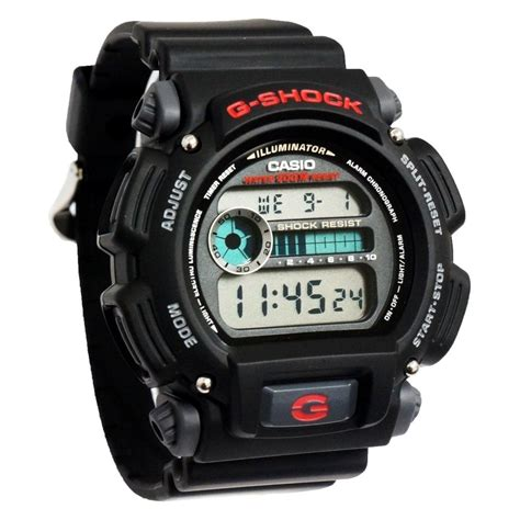 g shock figures can t figure out my new casio g shock i want to