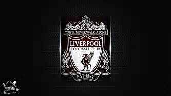 Liverpool Fc Is A Premier League Football Club Based In Liverpool » Home Design 2017