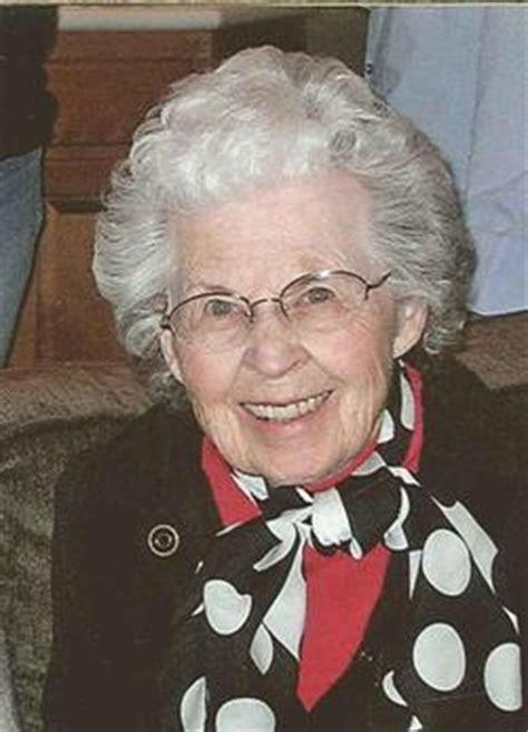 susan joas obituary chippewa falls wisconsin legacy