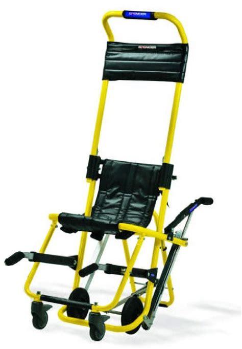 sedia di evacuazione sedia evacuazione disabili idee per la casa