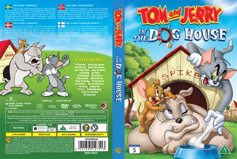 tom and jerry in the dog house tom and jerry in the dog house wallpaper image for nexus 6