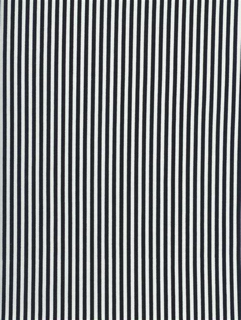 Stripe Black Three Tone 1 timeless treasures 1 8 inch stripe
