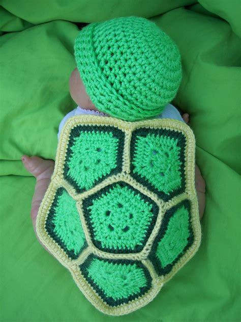turtle pattern pinterest free newborn preemie crochet turtle pattern crocheting
