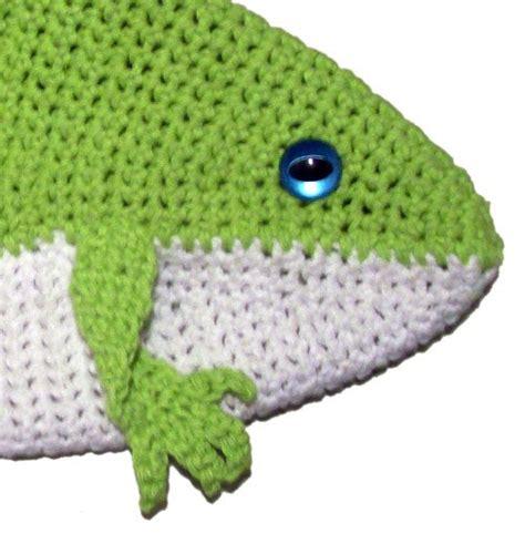 crochet string bag pattern uk crochet string bag pattern crochet club
