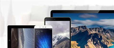 Original Xiaomi Cable Micro To Type C 30cm original xiaomi mi zmi micro usb to t end 4 6 2018 5 15 pm