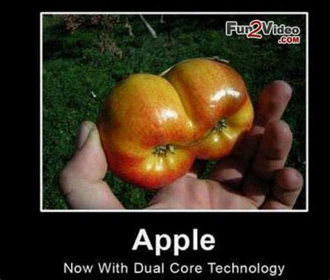 Fruit Memes - fruity apple quotes funny quotesgram