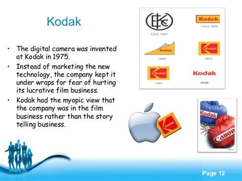 preps imposition software kodak gt gt 22 beaufiful kodak