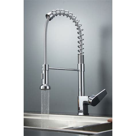 cool kitchen faucets cool kitchen faucet buybrinkhomes