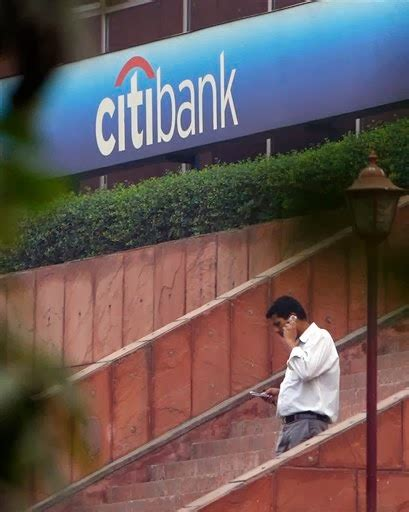 citi bank india 2 citibank employees in singapore infected with h1n1