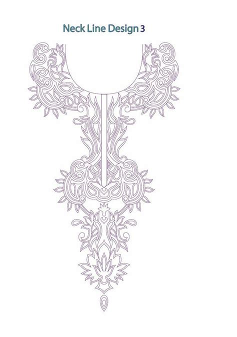 embroidery design templates 106 best embroidery neck designs images on pinterest