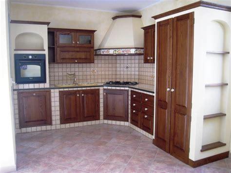 dispensa cucina in muratura cucina in muratura agrigento cu ce mur cucine in