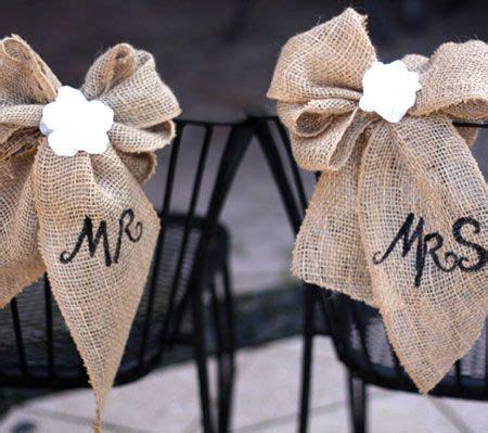 diy burlap and lace wedding decorations 22 rustic burlap lace wedding ideas