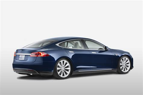 the future of tesla the future of american cars is found in tesla says