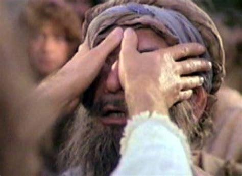 imágenes de jesucristo haciendo milagros la fe que transforma como dios opera los milagros