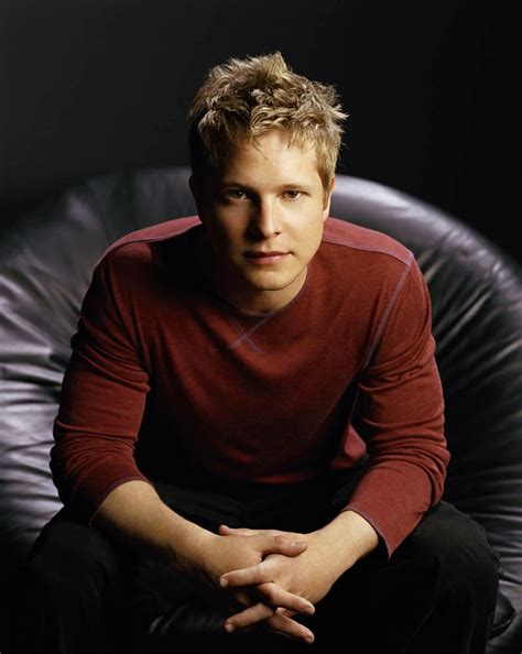 pictures of matt czuchry picture 183690 pictures of