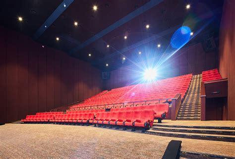 film bioskop terbaru royal surabaya teater imax terbaru hadir di pakuwon mall xxi surabaya