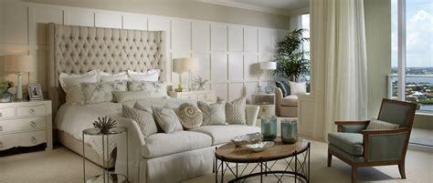 interior decorators delray south florida interior design palm interior design