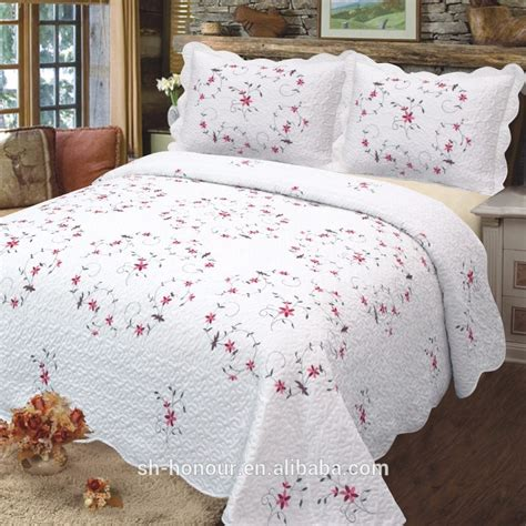 Cracker Barrell Quilts by Embroidery Cracker Barrel Gift Shop Wholesale Quilts Buy