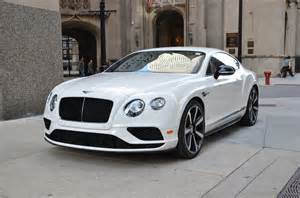 Bentley Stock Price 2017 Bentley Continental Gt V8 S Stock B839 For Sale
