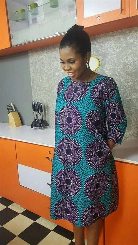 models tenue en pagne on pinterest african prints les 25 meilleures id 233 es de la cat 233 gorie robes 192 imprim 233 s