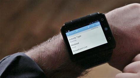 Jam Tangan 5 11 Vortex le neptune pine n est pas une smartwatch mais bien un