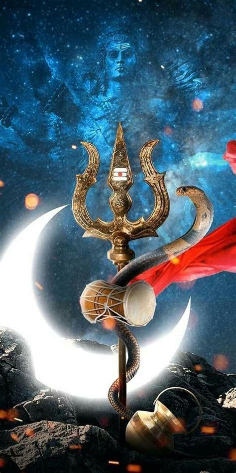bhagwan shiv shankar wallpaper  hd