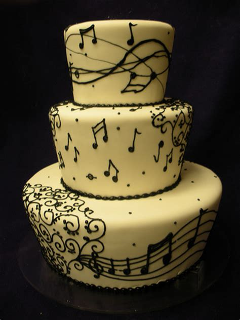 wedding cake song 1000 images about themed wedding on sheet themed weddings and