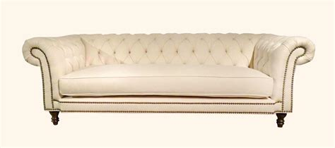 elegant sofas elegant sofa 674 best elegant sofa images on pinterest