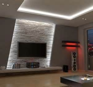 In Wall L by 25 Best Ideas About Gypsum Ceiling On False