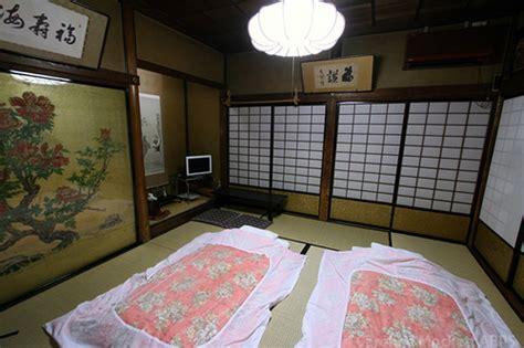 tatami bedroom flickr photo sharing