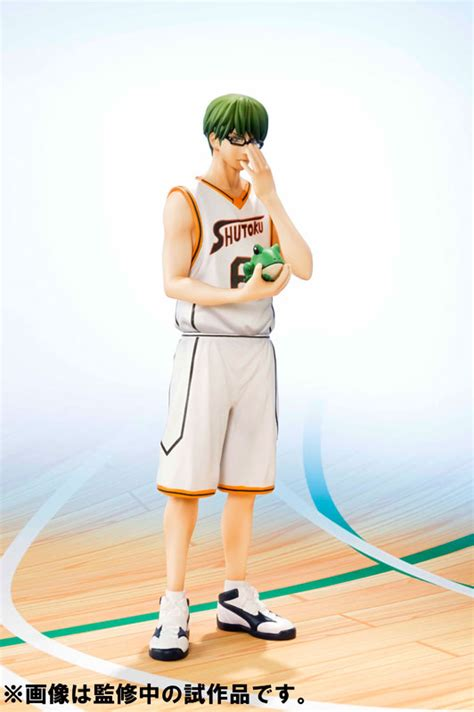 Kyp89 Figuarts Zero Seijuro Akashi Kuroko No Basket 1 amiami character hobby shop figuarts zero kuroko s basketball shintaro midorima released