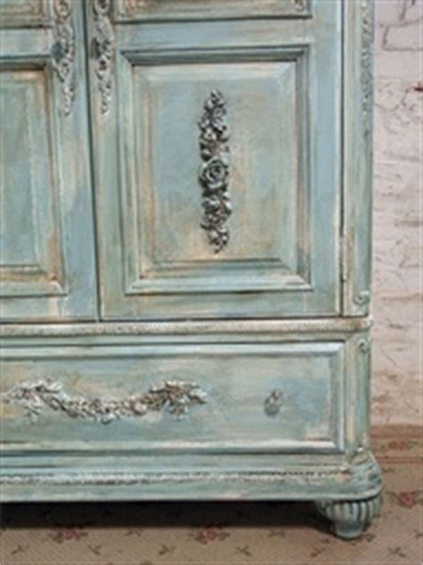 chalk paint not distressed distressed furniture search chalk painting