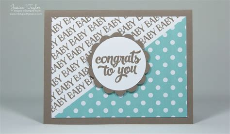 make a congratulations card use your sts in ways ink it up with