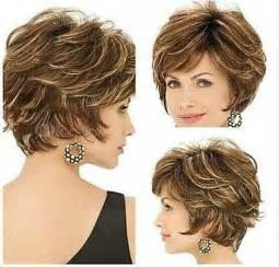 the best shoo for hair with highlight compare prices on golden brown hair highlights online