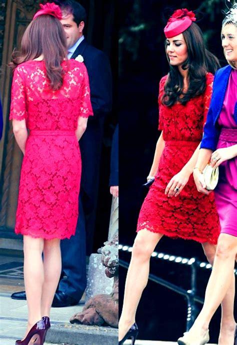princess kate prince william and kate middleton fan art princess kate prince william and kate middleton fan art