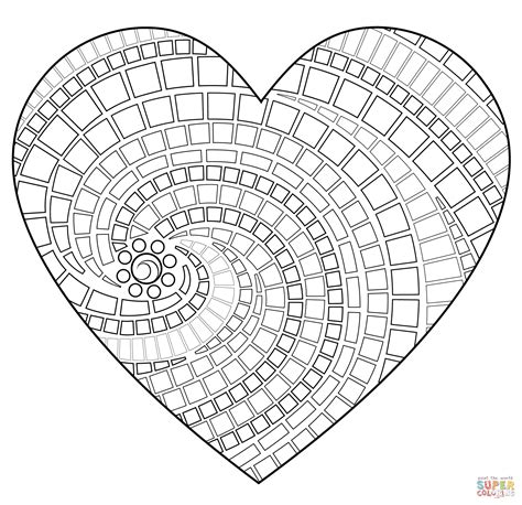 mosaic templates for free mosaic patterns to print click the mosaic