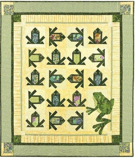 java pattern blocks 2892 best favorite quilts images on pinterest texas
