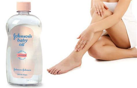 Wax Before Or After Shower by 12 Simple Tips For Painless Waxing