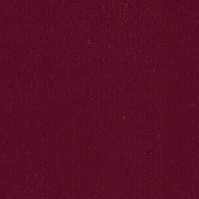 Trim Upholstery Burgundy Red Fabric From The Micro Trim Range Camira Fabrics