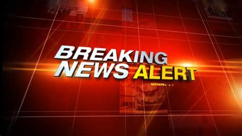 breaking news alert books blast in kandahar killed hashmat khalil karzai the
